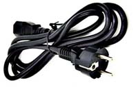 cable ordinateur portable